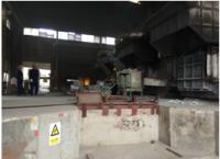 广西双利铝业有限公司第二期 年产5万吨铝合金杆线项目